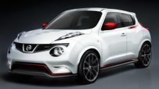 Nismo – dział Nissan Motor Co. Ltd. odpowiedzialny za pojazdy o wyczynowych […]