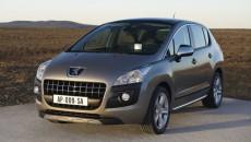 Rynek samochodów w Polsce w 2011 roku odnotował spadek o 7,75 procenta […]