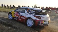 Odcinek testowy Rajdu Monte Carlo rozpoczął rywalizację w Rajdowych Mistrzostwach Świata 2012. […]