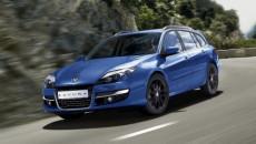 Renault Laguna znacząco obniża emisję CO2 oraz zużycie paliwa w wersjach z […]