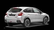 Marka Subaru od zawsze stawiała na bezpieczeństwo, a wszystkie modele spod znaku […]