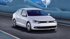 Podczas trwającego w Detroit salonu samochodowego Auto Show 2012, Volkswagen odsłonił dwie […]