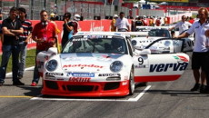 Do zespołu Verva Racing Team dołączy wkrótce jeden z najbardziej obiecujących polskich […]