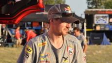 Krzysztof Hołowczyc i Jean – Marc Fortin (Mini All 4 racing) zajęli […]