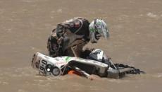 Rajd Dakar to nie tylko startujący zawodnicy, zaplecze serwisowe, organizatorzy, osoby zabezpieczające […]
