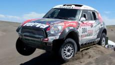 Polak wygrał Rajd Dakar! To nie mrzonka – to prawda! Dariusz Rodewald […]