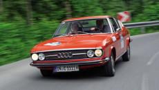 Audi Tradition rozpocznie rok 2012 pełną parą. Miłośnicy pojazdów historycznych będą mogli […]