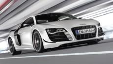 W niedzielę, 26 lutego samochody Audi R8 LMS, wezmą udział w 12-godzinnym […]