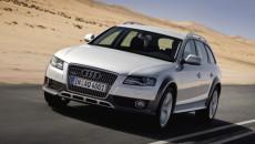 Niemiecki instytut DEKRA, jak co roku, przygotował raport dotyczący usterkowości samochodów. Ważnym […]