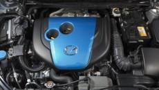 Nową generację modeli Mazda zapowiada całkowicie nowy CX-5, który pojawi się na […]