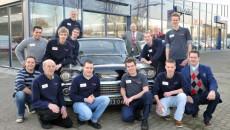 Rok 2011 zaznaczył się w pamięci miłośników motoryzacji obchodami stulecia istnienia Chevroleta. […]