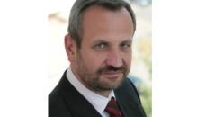Krzysztof Brewka dotychczasowy Fleet Business Manager w Continental Opony Polska objął stanowisko […]