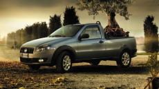 W ofercie polskich dealerów Fiata znajduje się już nowy Fiat Strada – […]
