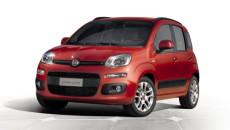 Opony marki Goodyear znajdą się w wyposażeniu fabrycznym najnowszego modelu Fiata Pandy, […]