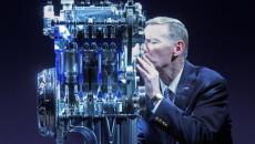 Dilerzy Forda w całej Europie rozpoczęli przyjmowanie zamówień na Forda Focus napędzanego […]