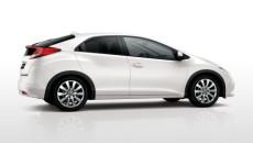 Polskie przedstawicielstwo Hondy ogłosiło dziś ceny dziewiątej generacji modelu Civic, który pojawi […]
