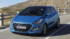 Hyundai oferuje wyjątkowy program gwarancyjny swoje samochody, określany jako 5-Year Tripe Care. […]