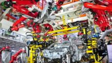 60 procent producentów działających w branży motoryzacyjnej uważa, że realizacja nowych inwestycji […]
