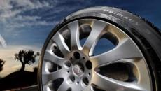 Nowa letnia opona Michelin Primacy 3 zapewnia świetną przyczepność we wszystkich warunkach […]