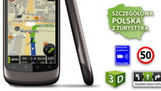 Producent nawigacji MapaMap, jedynej polskiej nawigacji typu On board dla Smartphonów z […]