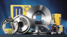 Firma Metelli SpA, specjalizująca się w produkcji samochodowych części zamiennych, wprowadziła nowy […]