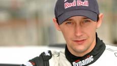 Michał Kościuszko, dwukrotny Wicemistrz Świata (w PWRC 2011 oraz JWRC 2009), wykorzystuje […]