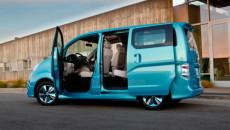 Nissan, zachęcony dobrymi perspektywami na rok 2012 i kolejne lata, przygotował aż […]