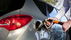 Opel poszerza i udoskonala swoją ofertę modeli z napędem LPG. Teraz można […]