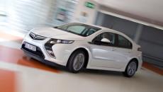 Opel podczas tegorocznego Salonu Samochodowego w Genewie zapowiada dwie światowe premiery – […]