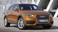 Audi Q3 zostało wyróżnione przez europejską organizację konsumencką Euro NCAP (New Car […]