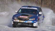 Korzystając z prawdziwie zimowych warunków, LOTOS – Subaru Poland Rally Team zaliczył […]