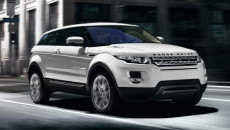 Range Rover Evoque ma na swoim koncie już ponad 50 nagród z […]