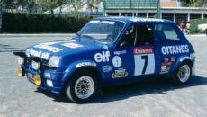 Wprowadzone w 1972 roku, nowoczesne Renault 5, obchodzi swoją 40 rocznicę. Marka […]