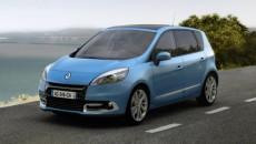 Renault Scénic i Grand Scénic wchodzą na rynek w odnowionym wydaniu. Wersja […]