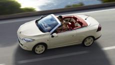 Renault wprowadza na rynek europejski nową, limitowaną edycję Mégane Coupé Cabriolet o […]