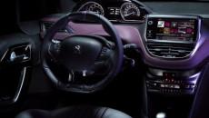 Przemysł motoryzacyjny zaczyna coraz częściej wykorzystywać rozwiązania HMI (Human Machine Interface), aby […]