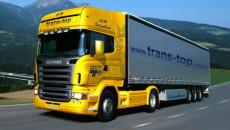 Koncern Scania powierzył NAVTEQ – dostawcy map, informacji o ruchu drogowym oraz […]
