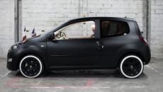 Renault oddało Nowe Twingo w ręce czterech różnych artystów z różnych krajów […]