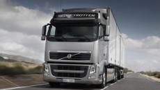 Samochody ciężarowe Volvo mają wiele do w dziedzinie oszczędności paliwa. Aby to […]