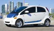 Elektryczny, bezemisyjny pojazd firmy Mitsubishi Motors Corporation (MMC) – model i-MiEV – […]