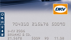 DKV Euro Service, operator kart paliwowych, powiększa sieć tanich stacji Bottom Up […]