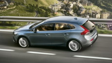 Podczas targów motoryzacyjnych w Genewie, Volvo zaprezentuje pierwszy w historii 5-drzwiowy prestiżowy […]