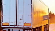 Nowa aplikacja udostępniona przez Goodyear Dunlop pomoże flotom transportowym prześledzić, które z […]