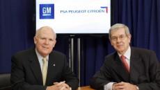 Koncerny General Motors i PSA Peugeot Citroën ogłosiły dziś utworzenie długoterminowego strategicznego […]