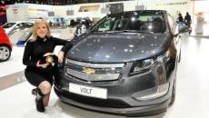 """Tytuł """"Samochodu Roku 2012"""" (Car of the Year) – najważniejszą nagrodę motoryzacyjną […]"""
