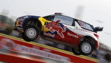 Rajd Portugalii, czwarta tegoroczna runda Mistrzostw Świata WRC 2012 jest kolejną, niezwykle […]