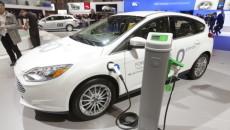 Ford stwarza gościom tegorocznego salonu samochodowego Motor Show Genewa 2012 okazję wypróbowania […]