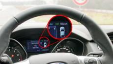 Regulowany ogranicznik prędkości jest najbardziej popularnym systemem wspomagającym kierowcę w samochodach marki […]