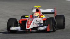 Michelin podpisał umowę z Renault Sport Technologies dotyczącą dostawy opon do World […]