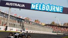Po raz kolejny w historii Formuły 1 Grand Prix Australii rozpoczyna sezon. […]